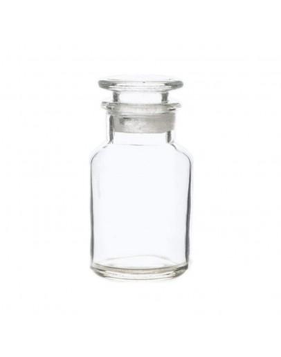 1000ml 玻璃試劑瓶
