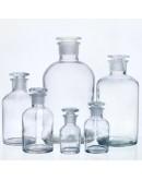 500ml 含塞玻璃瓶