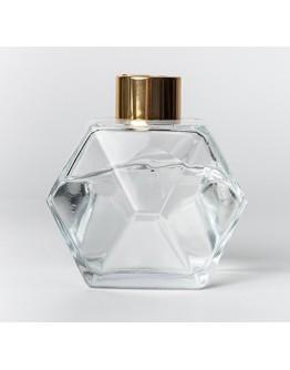 稜形玻璃擴香瓶