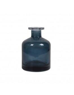 150ml圓柱擴香瓶