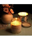 250ml香薰蠟燭杯