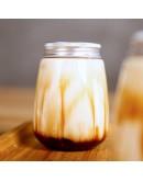PET-500ml奶茶瓶