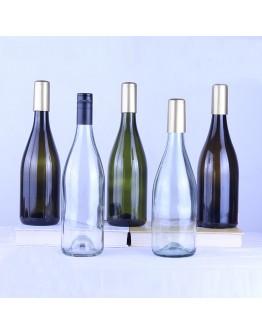 750ml 大肚玻璃瓶