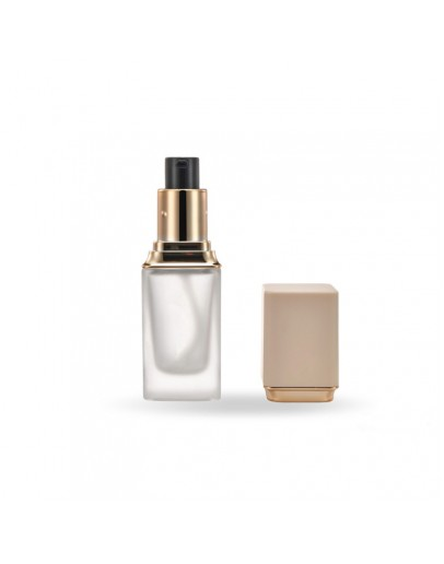 30ML滴管乳液瓶 精華瓶 精油瓶