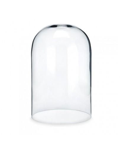 圓型玻璃罩直徑45cm