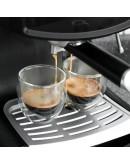 雙層玻璃杯 隔熱 250ml
