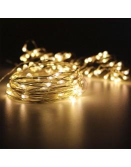火樹銀花 LED夜燈 直徑18cm