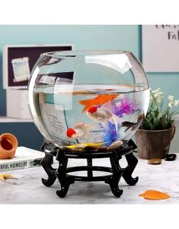 40cm玻璃魚缸