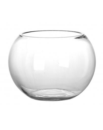 30cm玻璃魚缸