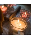 香薰蠟燭玻璃罐