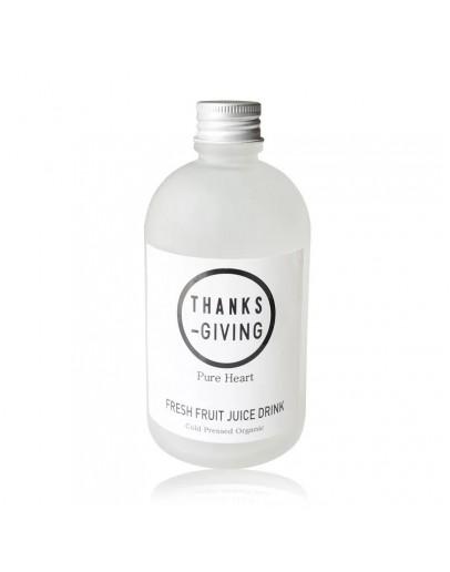 270ml磨砂|透明玻璃瓶