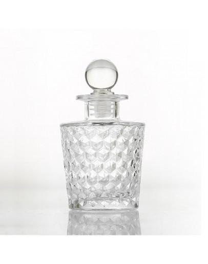 150ml香水玻璃瓶