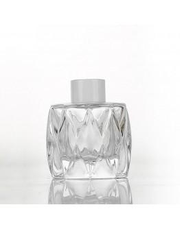80ml香水玻璃瓶