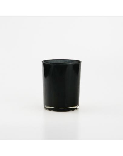 香薰蠟燭玻璃空杯