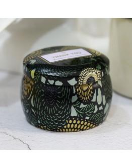 馬口鐵罐 香薰蠟燭罐