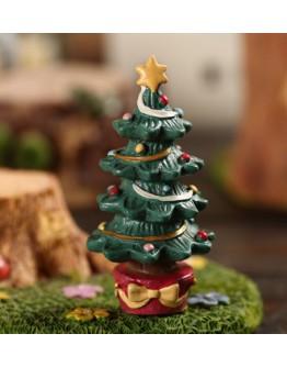 聖誕物語可愛動物10款